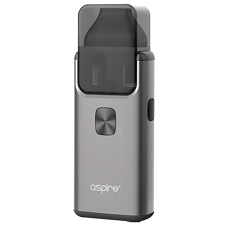 Aspire Breeze 2 AIO Starterset 1000 mAh 3 ml – Bild 1