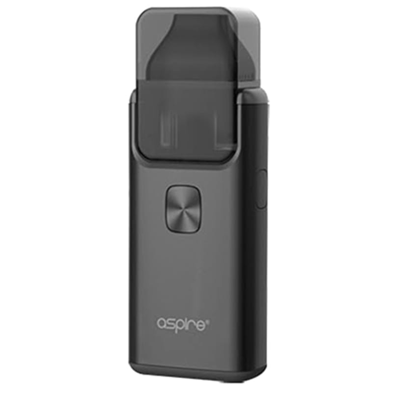 Aspire Breeze 2 AIO Starterset 1000 mAh 3 ml – Bild 2