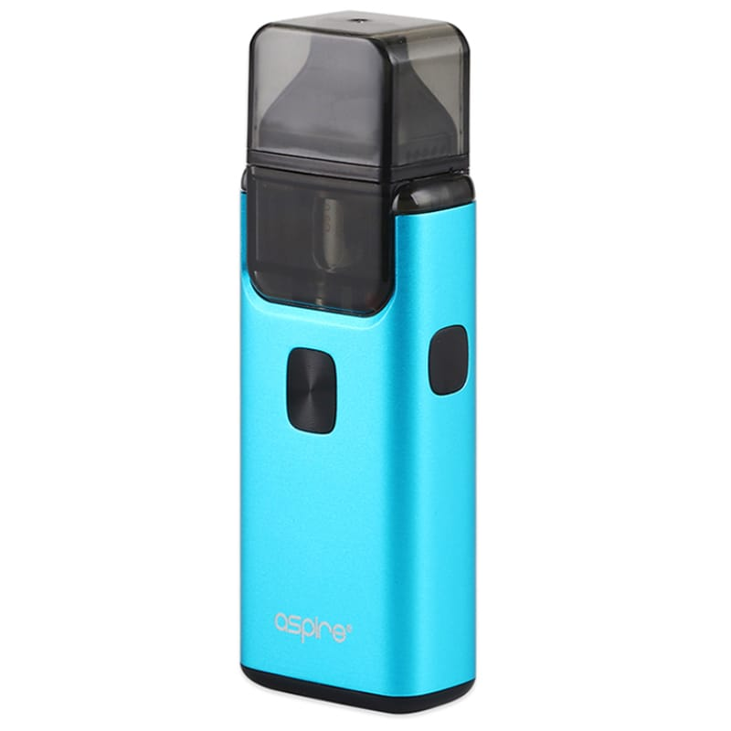 Aspire Breeze 2 AIO Starterset 1000 mAh 3.0 ml – Bild 7
