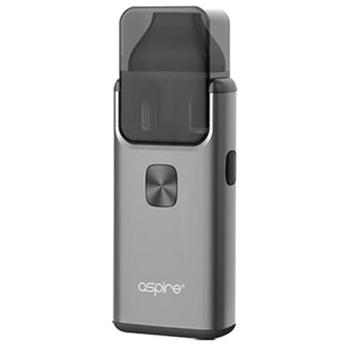 Aspire Breeze 2 AIO Starterset 1000 mAh 3 ml