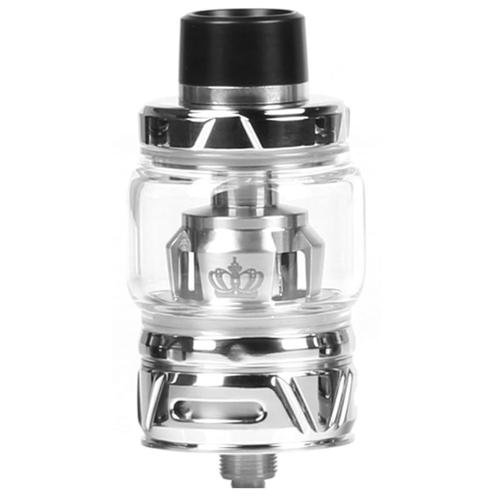 Uwell Crown 4 Verdampfer 6 ml