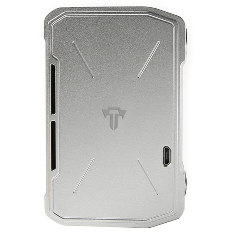 Tesla Invader 4 VV Akkuträger 280 Watt – Bild 1