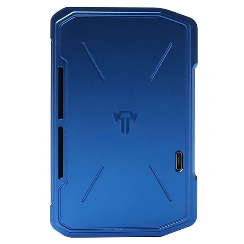 Tesla Invader 4 VV Akkuträger 280 Watt – Bild 2