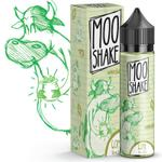 Nasty Juice Moo Shake Matcha Liquid 50 ml für 60 ml - Bild Nummer 1