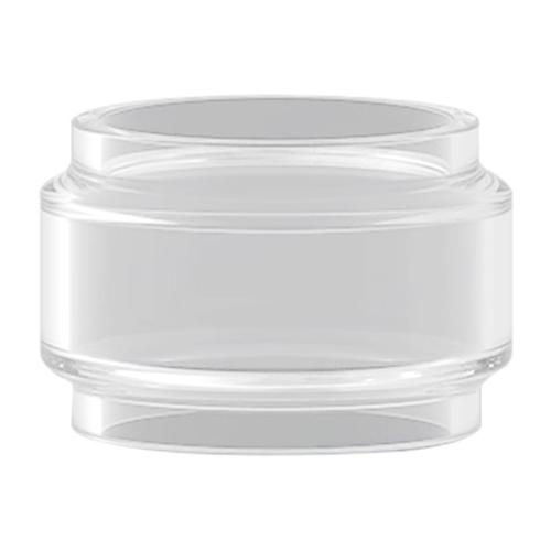 SMOK TFV8 Baby V2 Ersatzglas 5.0 ml