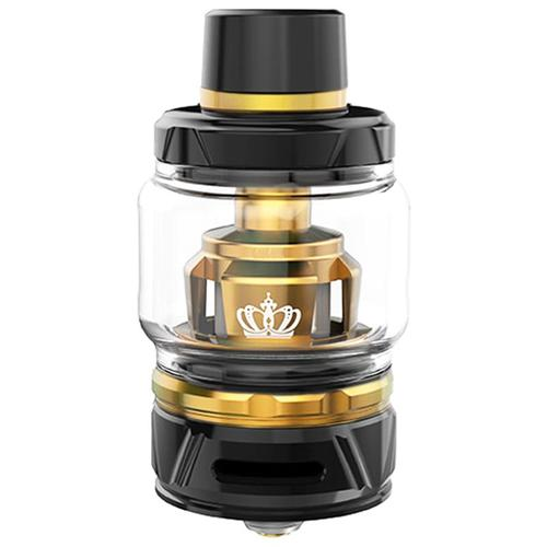 Uwell Crown 4 Dampfdidas Edition Verdampfer 6 ml