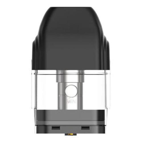 Uwell Caliburn Ersatz Pod 2 ml 4er-Pack