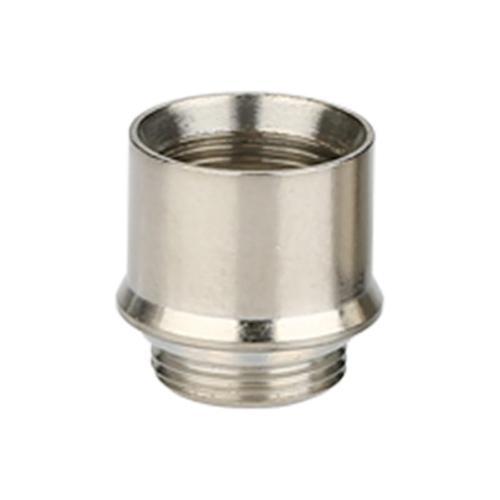 Joyetech Kaminverlängerung für Exceed D22 / D22C 3.5 ml im eDampf-Shop