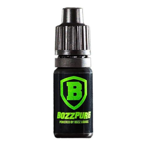 BOZZ Pure Dragonfly Premium Aroma 10 ml