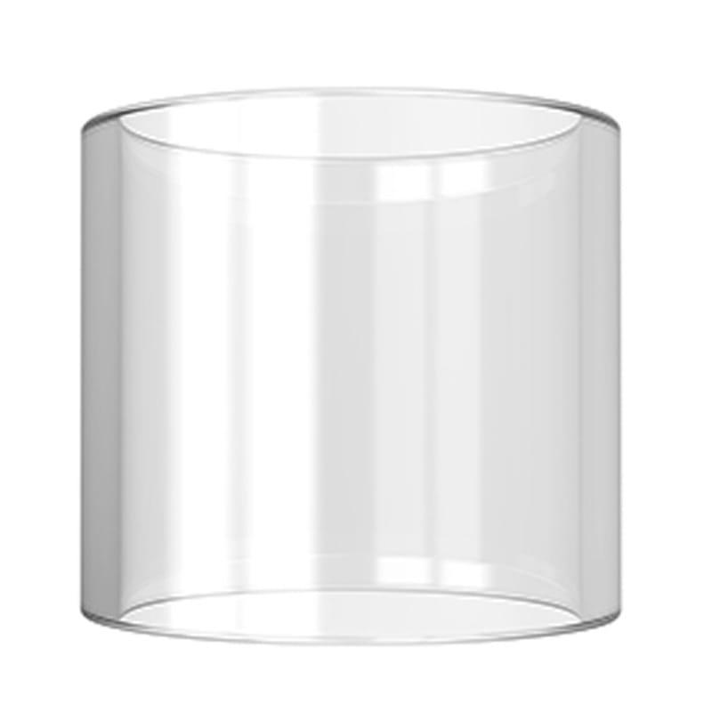 Aspire Nautilus 2S Ersatz Tankglas 2.6 ml – Bild 1