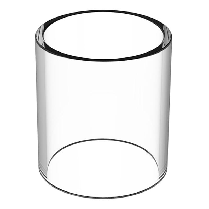 Vapefly Brunhilde Ersatz Tankglas 8 ml – Bild 1