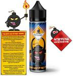 Bang Juice Tropenhazard Kool Longfill Liquid 15 ml für 60 ml - Bild Nummer 2