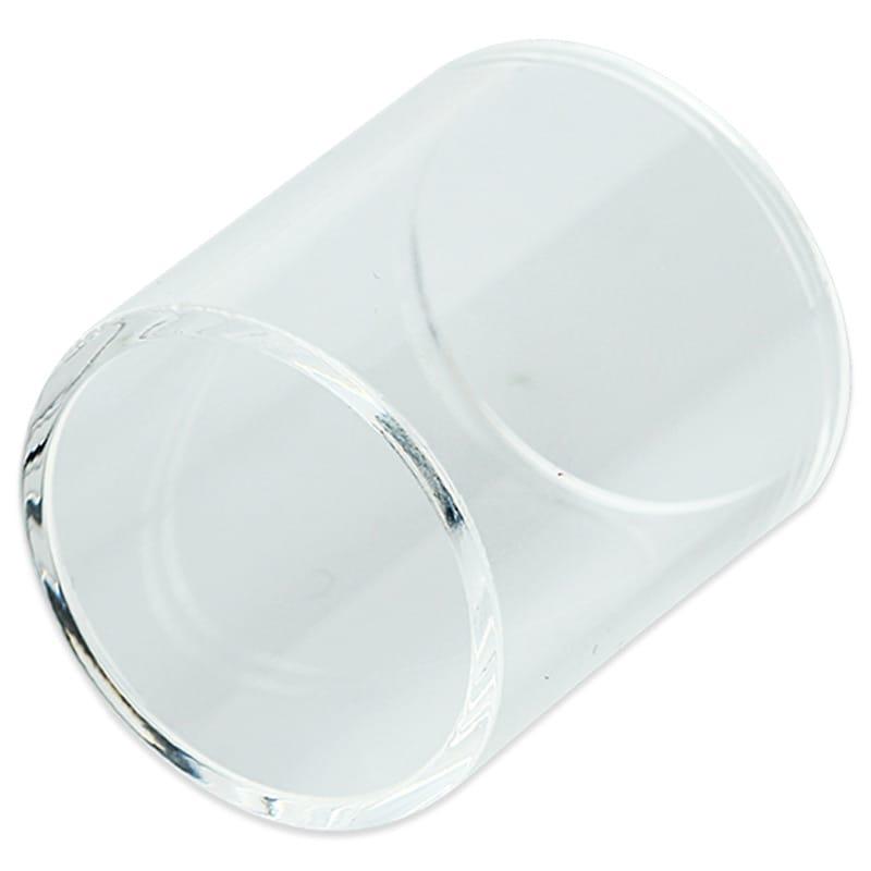 Eleaf Melo 2 Ersatz Tankglas 4.5 ml – Bild 3