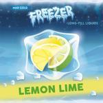 Freezer Lemon Lime Longfill Aroma 15 ml für 60 ml - Bild Nummer 2