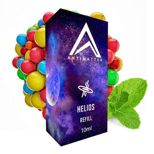 Antimatter Helios Refill Aroma 10 ml by MustHave