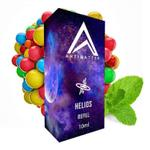 Antimatter Helios Refill Aroma 10 ml by MustHave - Bild Nummer 1