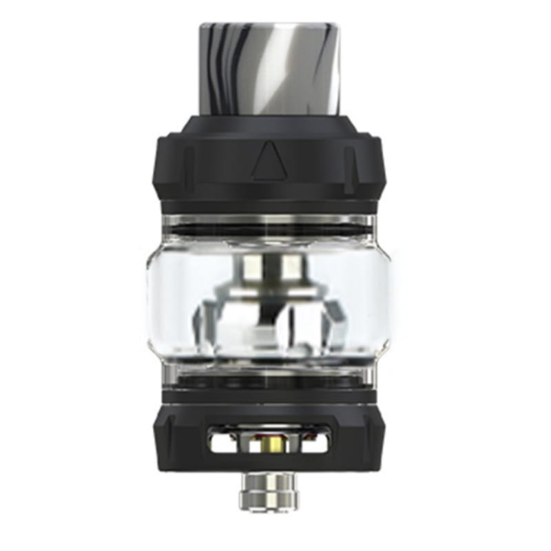 Eleaf Ello Pop Verdampfer 6.5 ml – Bild 9