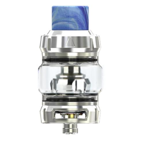 Eleaf Ello Pop Verdampfer 6.5 ml