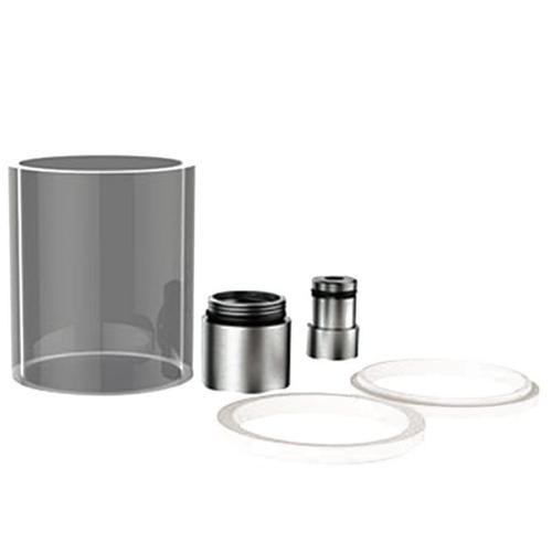 Exvape Expromizer V4 Tank Erweiterungs Kit Pyrex / Acryl 4 ml