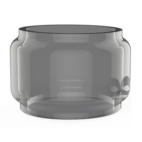 Exvape Expromizer Bubble Ersatz Tankglas 4 ml