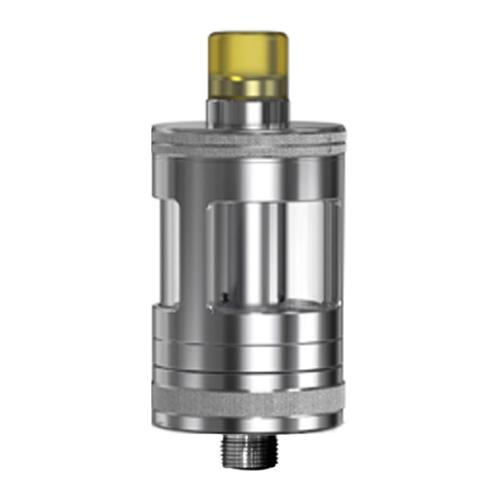 Aspire Nautilus GT Verdampfer 3 ml