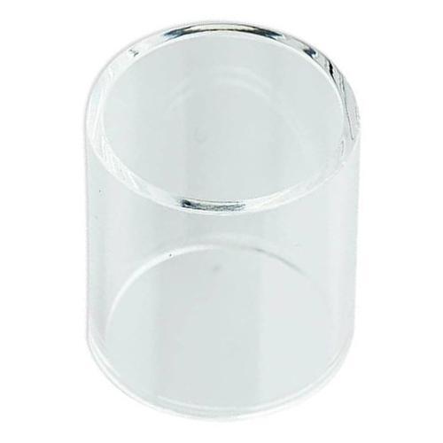 Innokin Jem Ersatz Tankglas 2.0 ml
