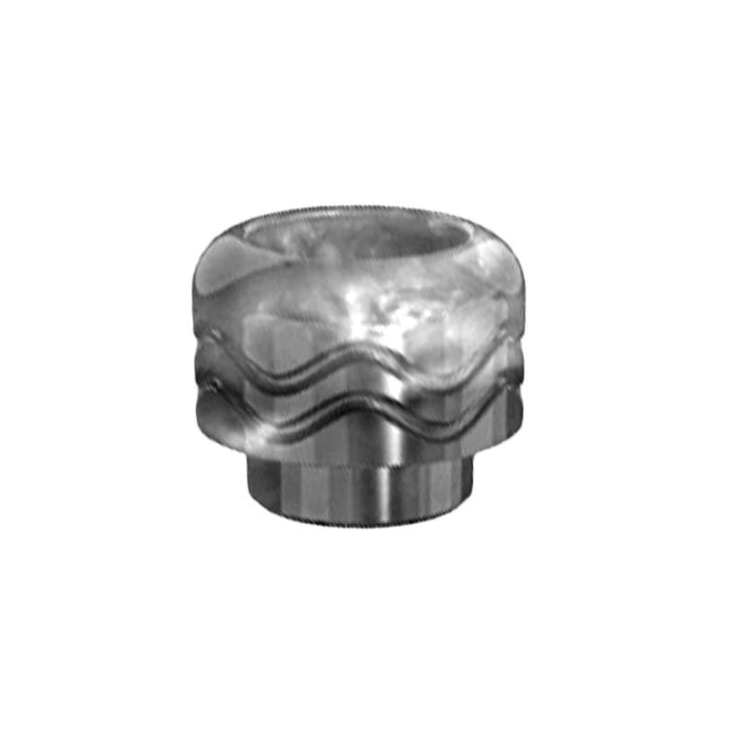 Vandy Vape Mato Drip Tip mit 810er Anschluss – Bild 1