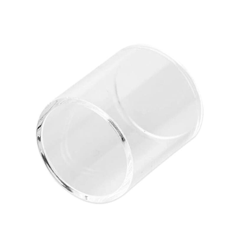 Vaptio Cosmo Ersatz Tankglas 2.0 ml – Bild 1
