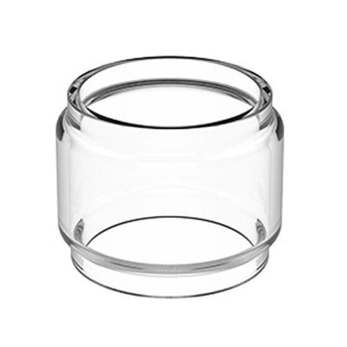 Hellvape MD MTL Bubble Ersatz Tankglas 4 ml