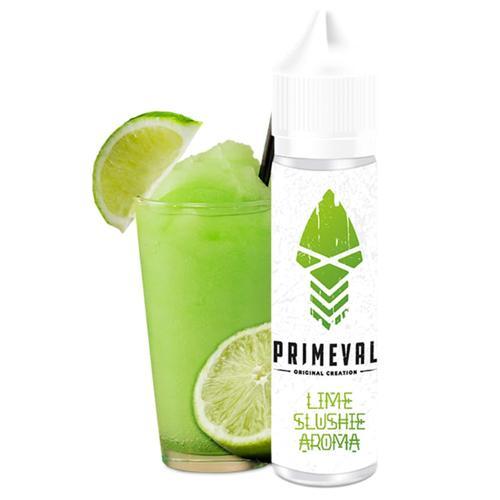 Primeval Lime Slushie Longfill Aroma 12 ml für 60 ml