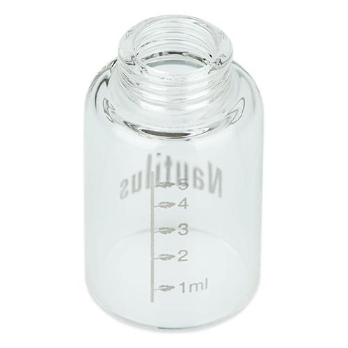 Aspire Nautilus Ersatz Tankglas 5 ml
