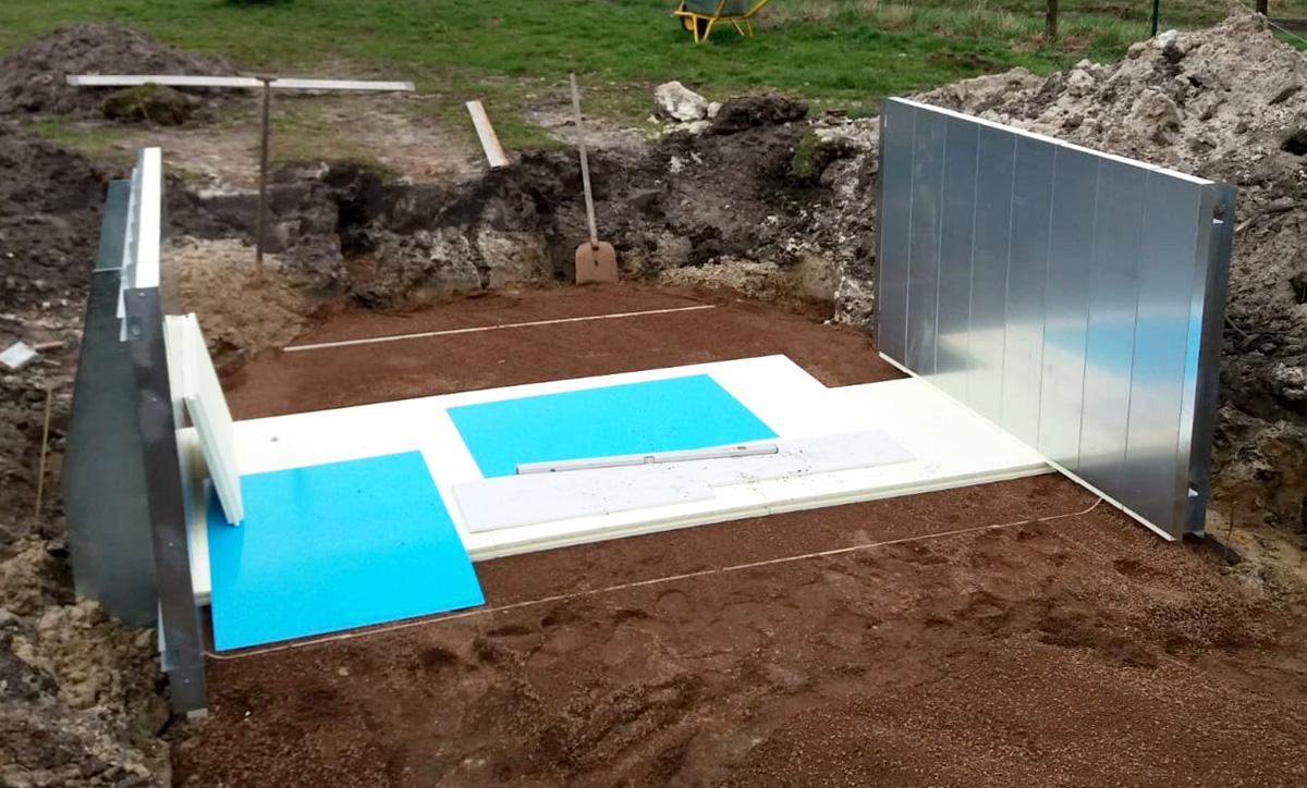 Conzero Kunden Erfahrungsberichte Poolakademie Der Pool Shop Für
