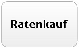 ratenkauf