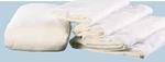 AufstellbeckenSet Trend Höhe 120 cm  Durchmesser 350 oder 450 cm mit Sandfilteranlage, Skimmerset, Leiter, Bodenschutzvlies Bild 5