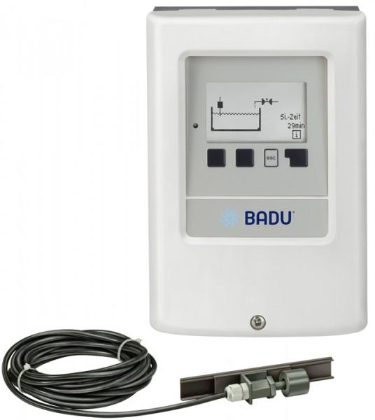 BADU® Automatische Niveauregulierung BNR 300