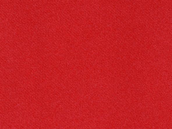 100 Airlaid Tischsets 30 X 40 Cm Uni Rubin Rot Angebote Tischsets