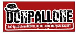 Don Pallone