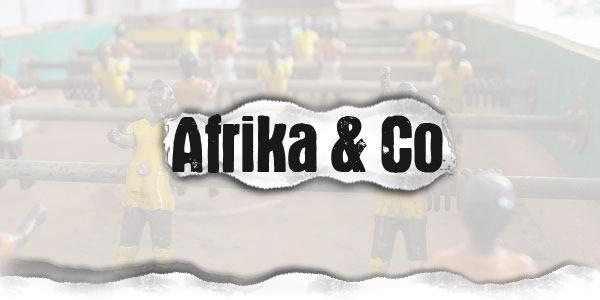 Afrika & Co.
