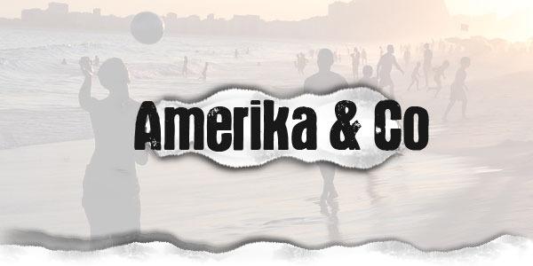 Amerika & Co.