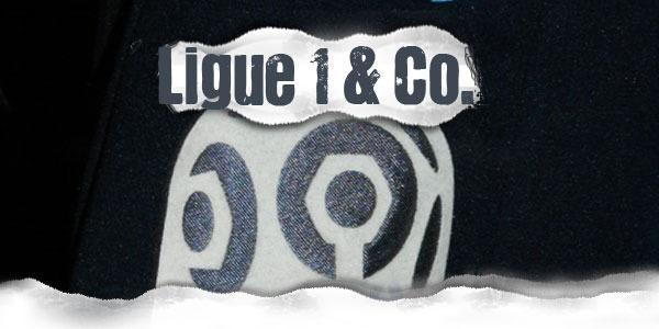 Ligue 1 & Co.