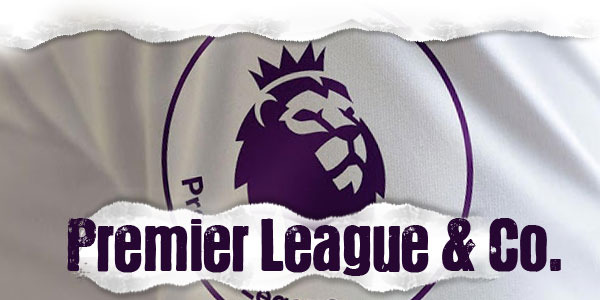 Premier League & Co.