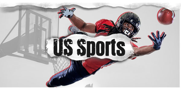 US-Sports