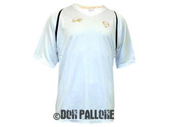 Nike Tiempo 10R Shirt – Bild 3