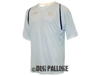 Nike Tiempo 10R Shirt – Bild 5