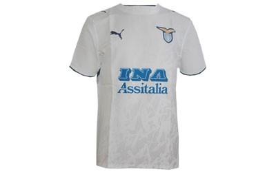 Puma Lazio Rom A Jersey