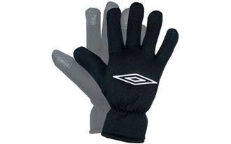 Umbro X Fieldplayer Glove