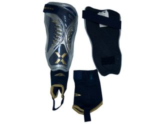 Umbro XG 100 Shinguard – Bild 1
