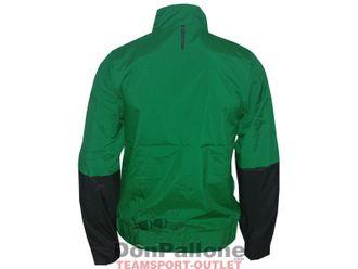 Nike Celtic Glasgow Jacket – Bild 2