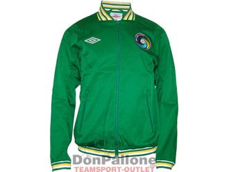 Umbro New York Cosmos Anthem Jacket