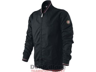 Nike Manchester United Anthem Jacket